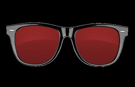 Glasses Frames Repair Brisbane : HOME [soseyewear.net]